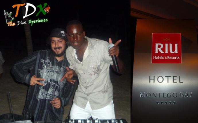 12-TDX-DJing-in-Jamaica