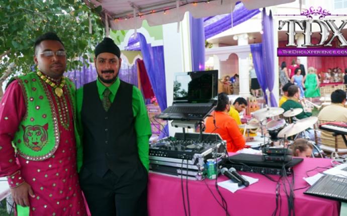 8-TDX-Colorado-Destination-Pakistani-Mansion-Wedding-2
