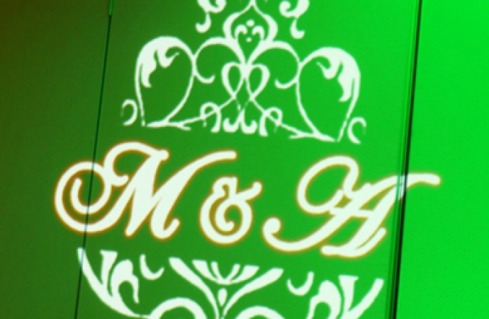 17-TDX-Personalized-Gobo-Monogram-2